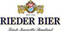 Brauerei Ried Getränke GmbH