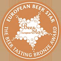 European Beer Star Bronze 2011 Weißbier Bock